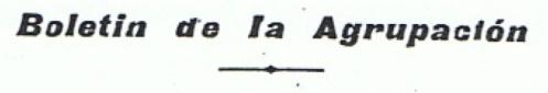 ista_4_boletin-de-la-agrupacion