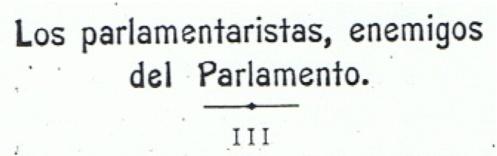 ista_4_los-parlamentaristas