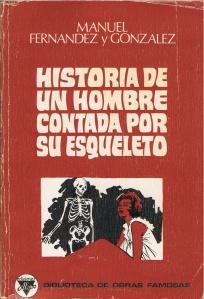 historia-de-un-hombre