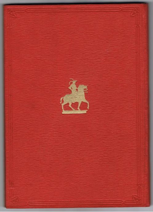 Contraportada libro Trujillo_4