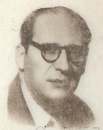 Luis Rodríguez Márquez