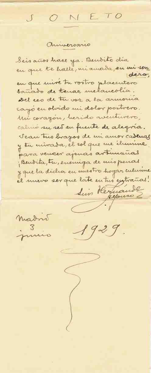 Aniversario_19290603_recto