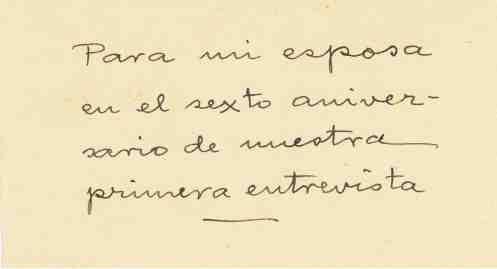Aniversario_19290603_reverso1