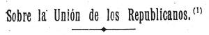 ISTA_9_Sobre la Unión_titular